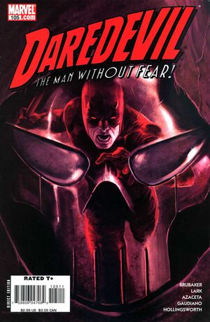 Daredevil Vol 2 105.jpg