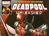 Deadpool Unleashed Vol 1 22