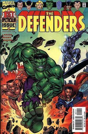 Defenders Vol 2 1.jpg