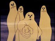 Demons from Spider-Man (1967 animated series) Season 1 6B.jpg