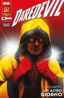 Devil e i Cavalieri Marvel Vol 1 115