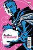 Doctor Strange Vol 4 5 Cho Variant.jpg