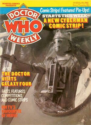 Doctor Who Weekly Vol 1 23.jpg