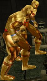 Doomsman III (Earth-6109) from Marvel Ultimate Alliance 001.png