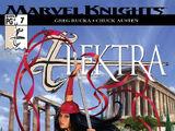 Elektra Vol 3 7