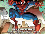 Epic Collection: Amazing Spider-Man Vol 1 25