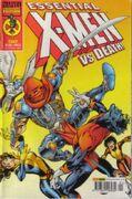 Essential X-Men Vol 1 92