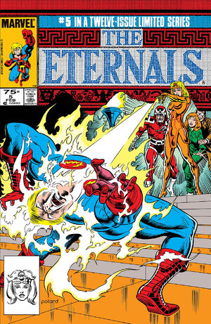 Eternals Vol 2 5.jpg