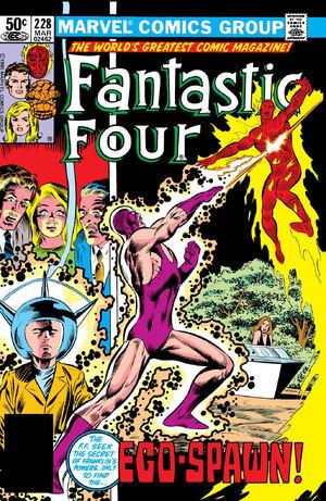 Fantastic Four Vol 1 228.jpg