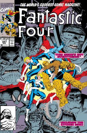 Fantastic Four Vol 1 347.jpg