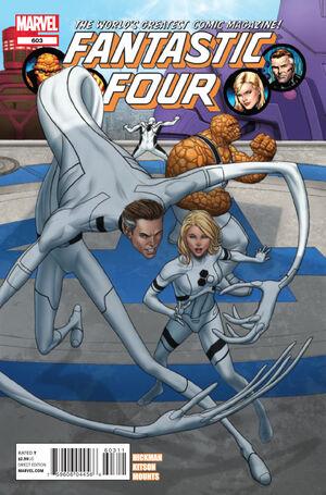 Fantastic Four Vol 1 603.jpg