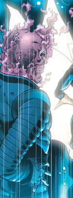 Ghost Rider (Earth-62510)
