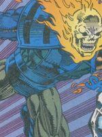 Ghost Rider (Earth-9939)