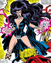 Hecate (Earth-616) from Ms. Marvel Vol 1 11 0001.jpg