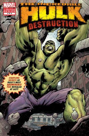 Hulk Destruction Vol 1 1.jpg
