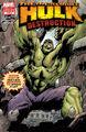 Hulk Destruction Vol 1 1