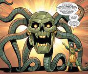 Hydra-Bot from 2020 Rescue Vol 1 2 002.jpg