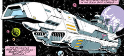 Icarus Starship from Guardians of the Galaxy Vol 1 34.jpg