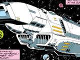 Icarus (Ship)