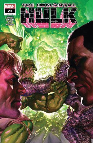 Immortal Hulk Vol 1 23.jpg