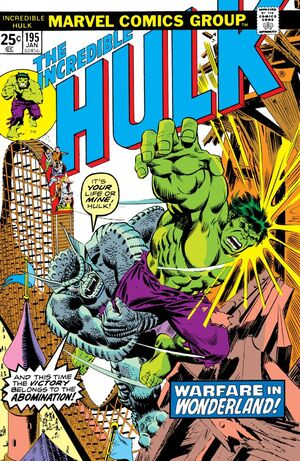 Incredible Hulk Vol 1 195.jpg