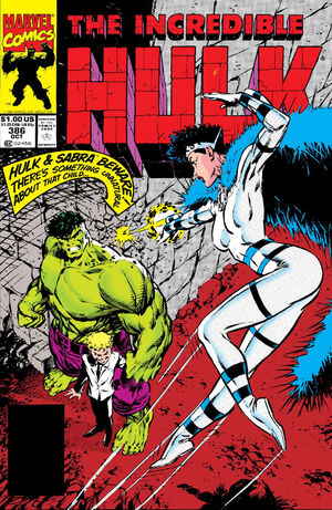 Incredible Hulk Vol 1 386.jpg
