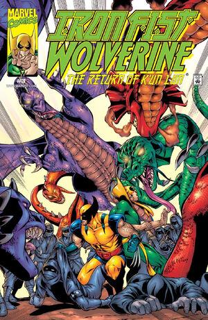Iron Fist Wolverine Vol 1 3.jpg