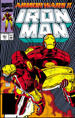 Iron Man Vol 1 261.jpg