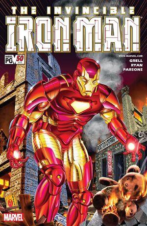 Iron Man Vol 3 50.jpg