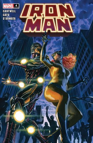 Iron Man Vol 6 4.jpg