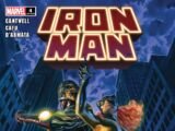 Iron Man Vol 6 4