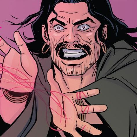 James Braddock Jr. (Earth-616) from Infinity Countdown Black Widow Vol 1 1 002.jpg