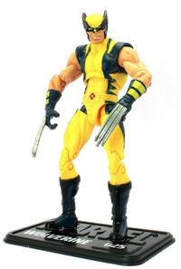 James Howlett (Earth-616) from Marvel Universe (Toys) Series 3 Wave XVI 0001.jpg