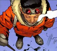 James Woo (Earth-65046) from Giant-Size Marvel Adventures The Avengers Vol 1 1 001