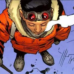 James Woo (Earth-65046) from Giant-Size Marvel Adventures The Avengers Vol 1 1 001.jpg