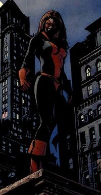 Jessica Jones (Earth-616) from The Pulse Vol 1 14 0001.jpg