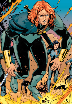 Jonathan Raven (Earth-691) from All-New Invaders Vol 1 12 001.png