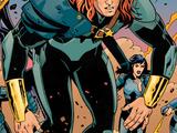 Jonathan Raven (Earth-691)