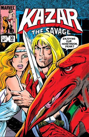 Ka-Zar the Savage Vol 1 30.jpg