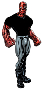 Ken Mack (Earth-616) from Avengers Academy Vol 1 1 001.png
