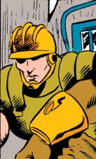Leaman (Earth-616) from Captain America Vol 1 394 0001.jpg