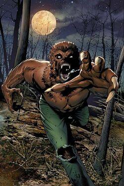 Legion of Monsters Werewolf by Night Vol 1 1 Textless.jpg