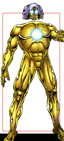 Living Tribunal (Multiverse) from All-New Official Handbook of the Marvel Universe A to Z Vol 1 6 001.jpg
