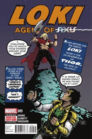 Loki Agent of Asgard Vol 1 9.jpg
