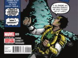 Loki: Agent of Asgard Vol 1 9