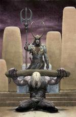 Loki Laufeyson (Earth-94001)