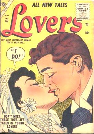 Lovers Vol 1 67.jpg