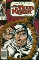 Marc Spector Moon Knight Vol 1 18