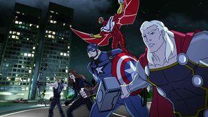 Marvel's Avengers Assemble Season 3 2.jpg