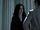 Jessica Jones (Série de TV) Temporada 1 7